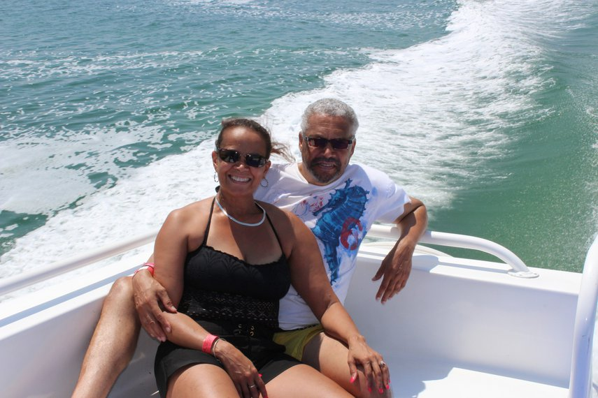 Scuba Diving in Cancun#VacationLife via @Vistana