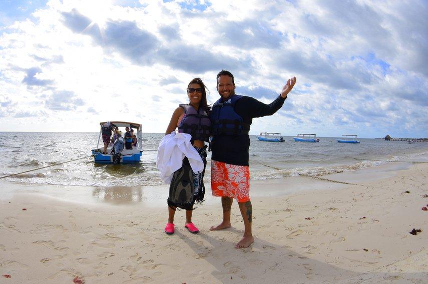 Beautiful Cancun#VacationLife via @Vistana