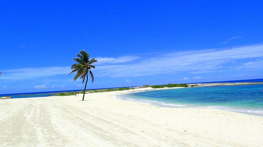 Atlantis Beach#VacationLife via @Vistana