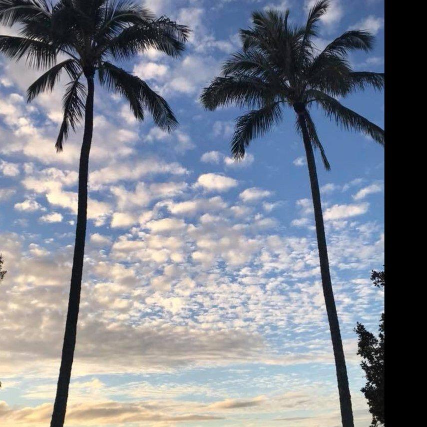 No filters #VacationLife via @Vistana