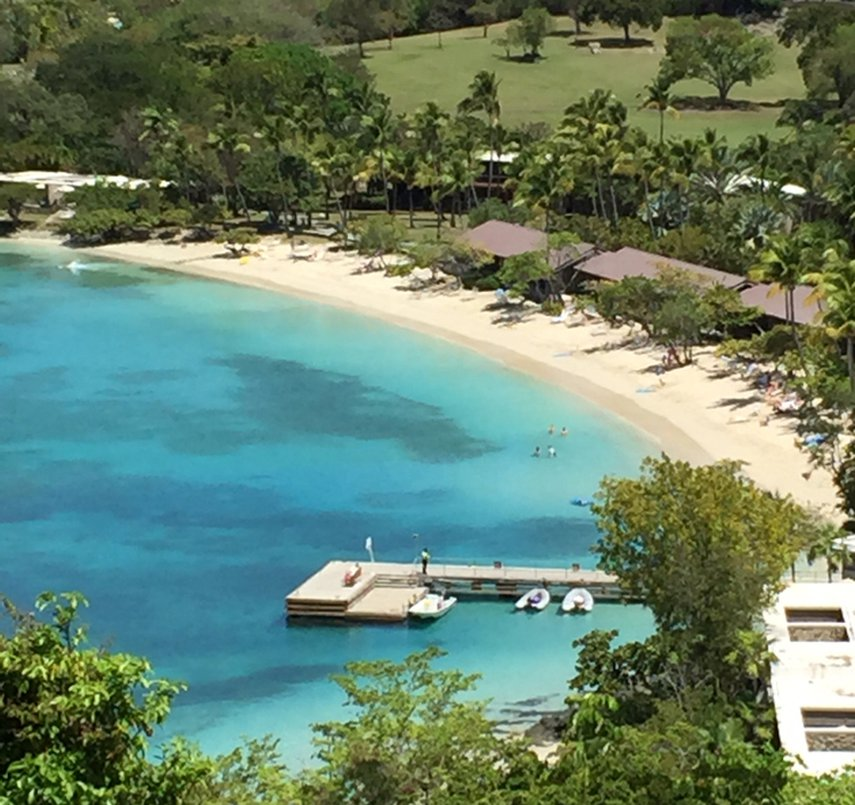 2017#VacationLife via @Vistana