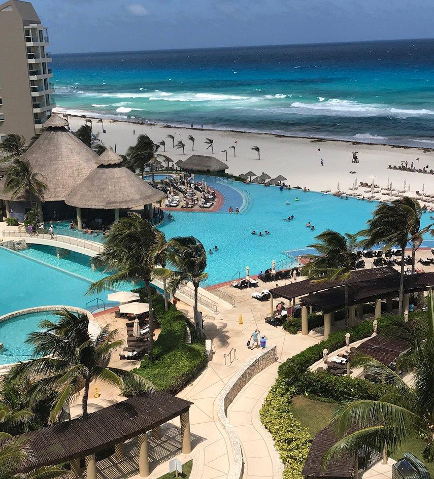 Fantastic place#VacationLife via @Vistana