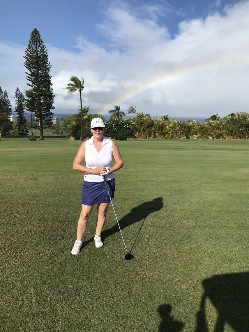 Maui 2018#VacationLife via @Vistana