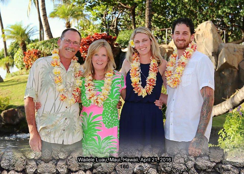 Luau, Maui 2016#VacationLife via @Vistana