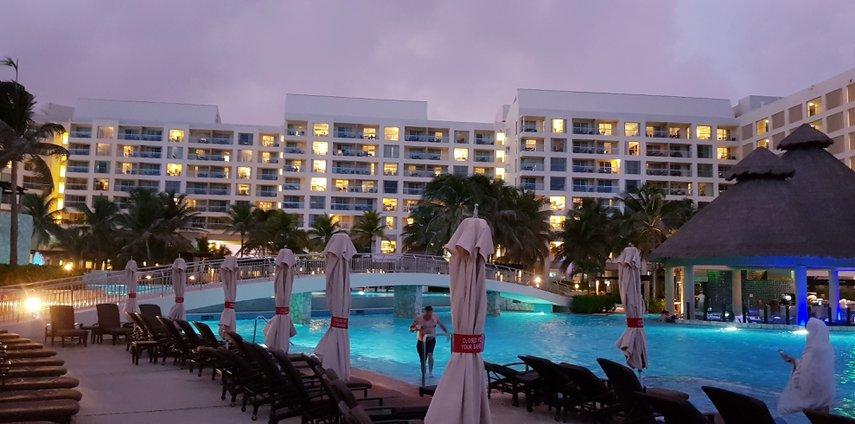 Beautifull resort#VacationLife via @Vistana