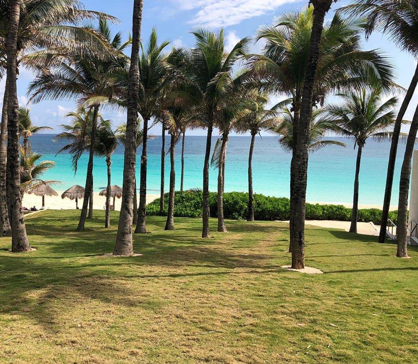 Beautiful #VacationLife via @Vistana