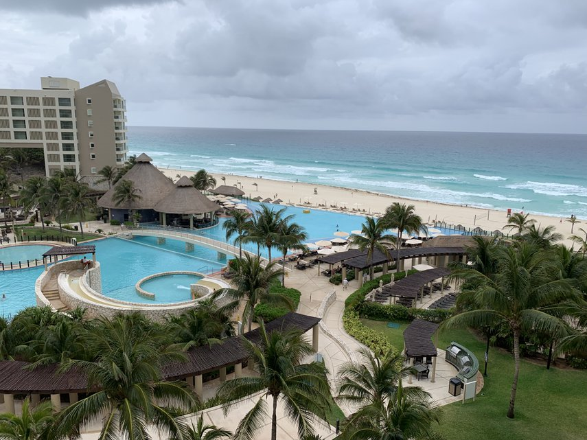 Westin Resort#VacationLife via @Vistana