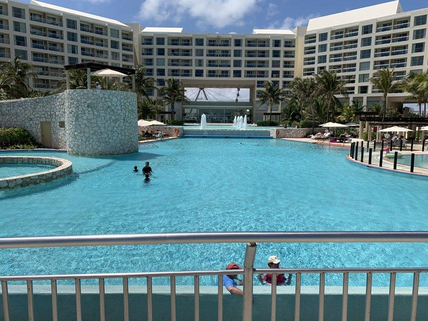 Beautiful photos of this pristine resort#VacationLife via @Vistana