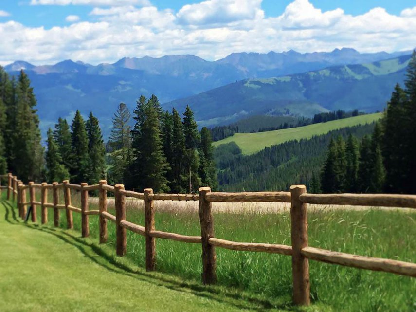 My new screensaver... Beaver Creek, Colorado#VacationLife via @Vistana