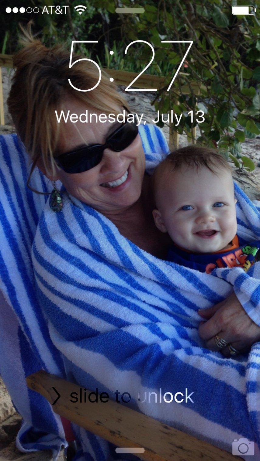 HAPPY TIMES IN ST JOHN USVI#VacationLife via @Vistana