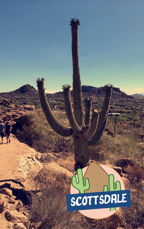Bryn photo#VacationLife via @Vistana