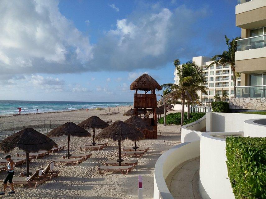 Wonderful ocean views#VacationLife via @Vistana