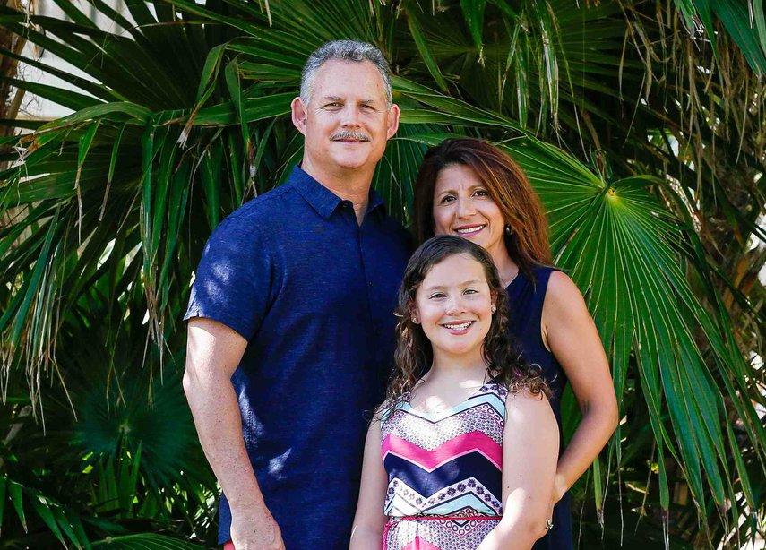 Family Vacation#VacationLife via @Vistana