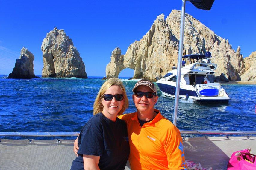 Cabo 2019#VacationLife via @Vistana