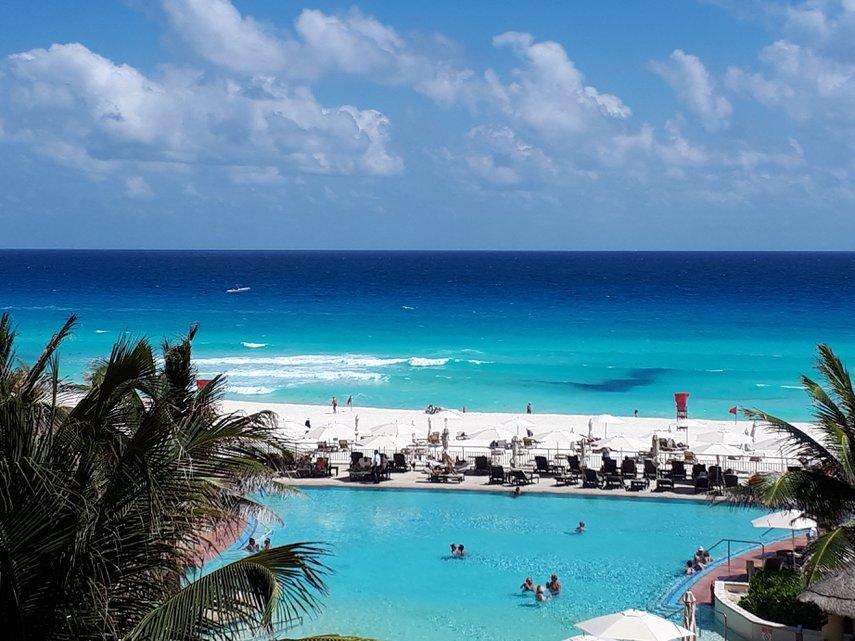 paradise#VacationLife via @Vistana