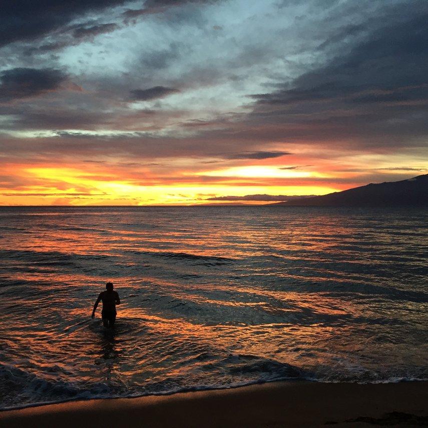 Every day beautiful#VacationLife via @Vistana