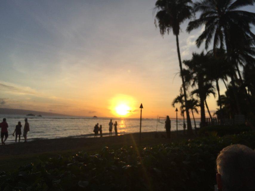 The perfect vacation#VacationLife via @Vistana