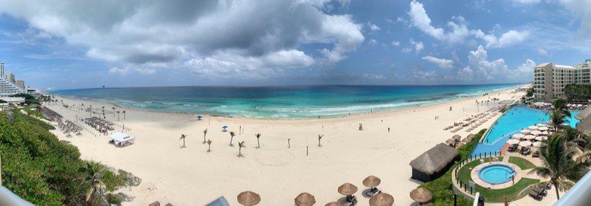 Amazing#VacationLife via @Vistana