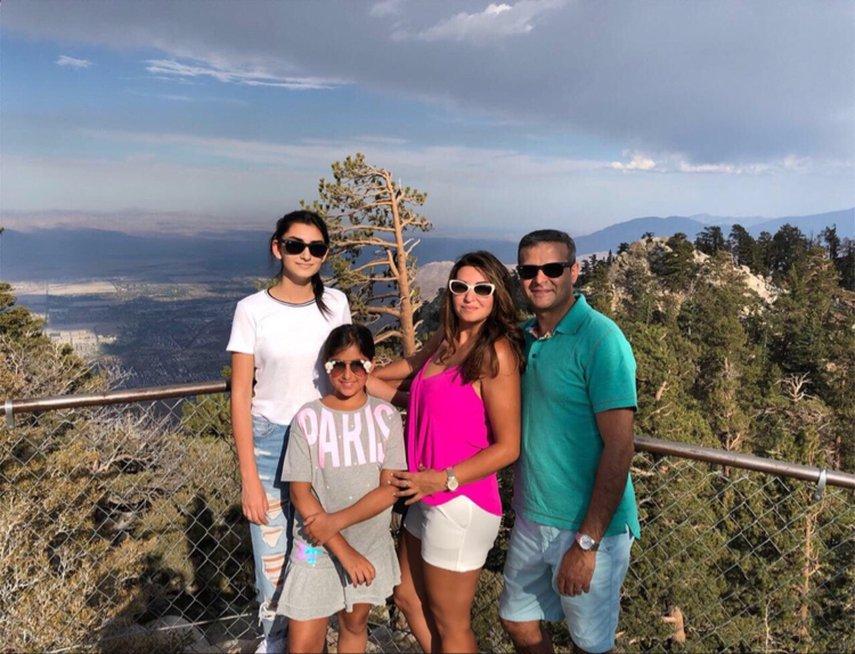 Summer 2018#VacationLife via @Vistana