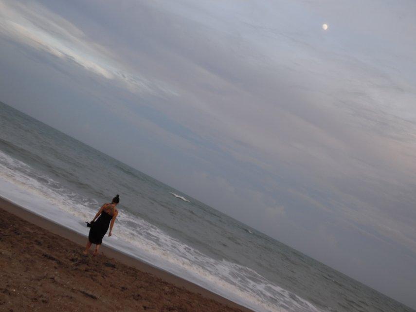 East Coast#VacationLife via @Vistana