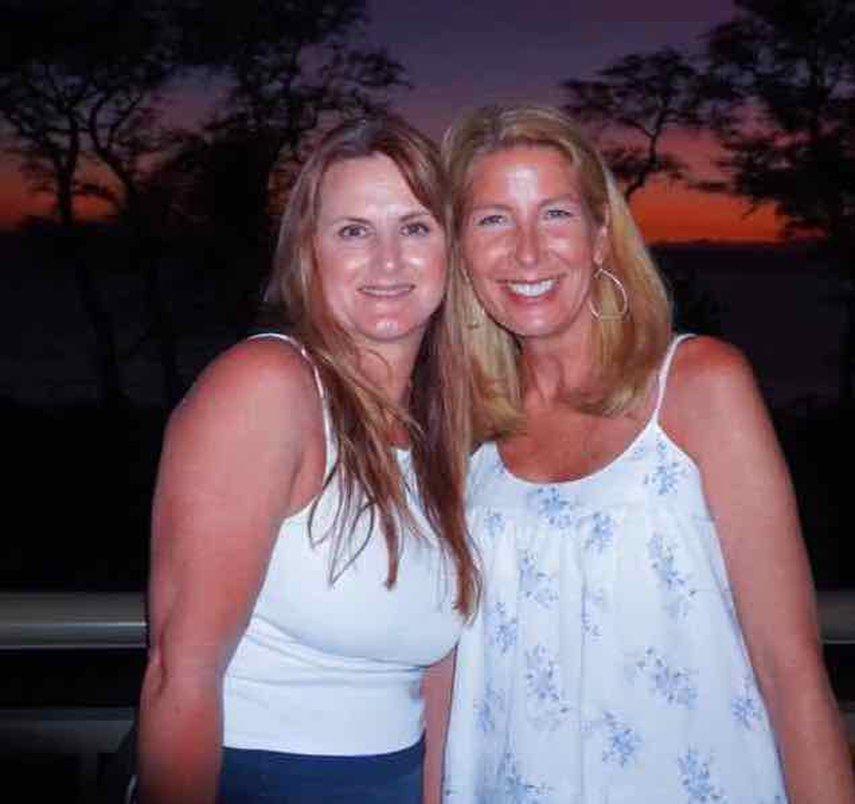 Another Perfect Maui sunset#VacationLife via @Vistana