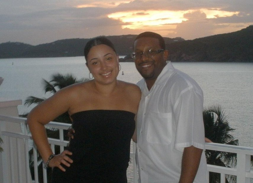 ST. Thomas USVI Romantic Vacation#VacationLife via @Vistana