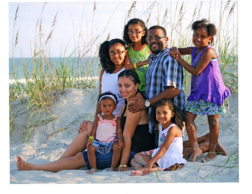 2011 Family Vacation @ Myrtle Beach#VacationLife via @Vistana