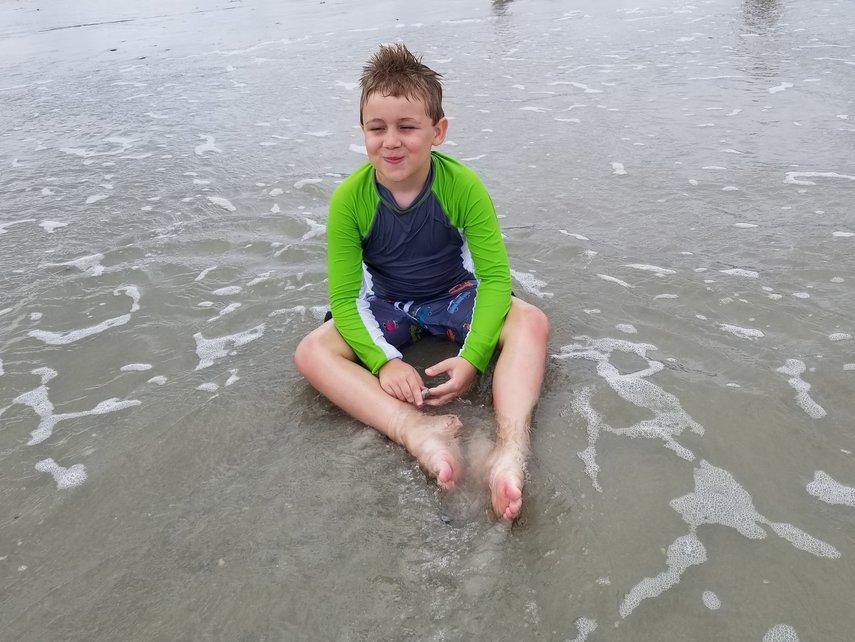 beach day Myrtle Beach#VacationLife via @Vistana